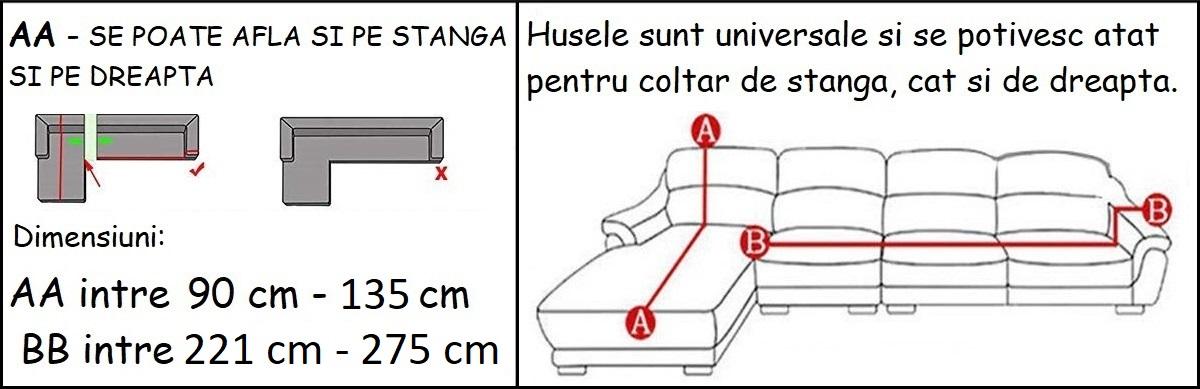 1-4H.jpg