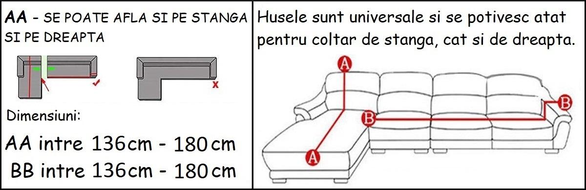 2-2H.jpg