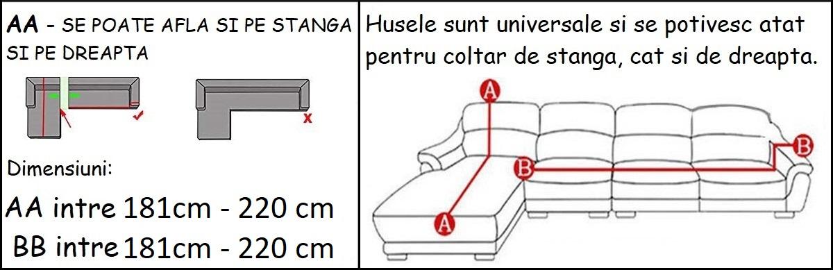 3-3H.jpg