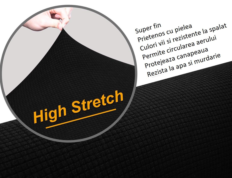 stretch%20(2).jpg