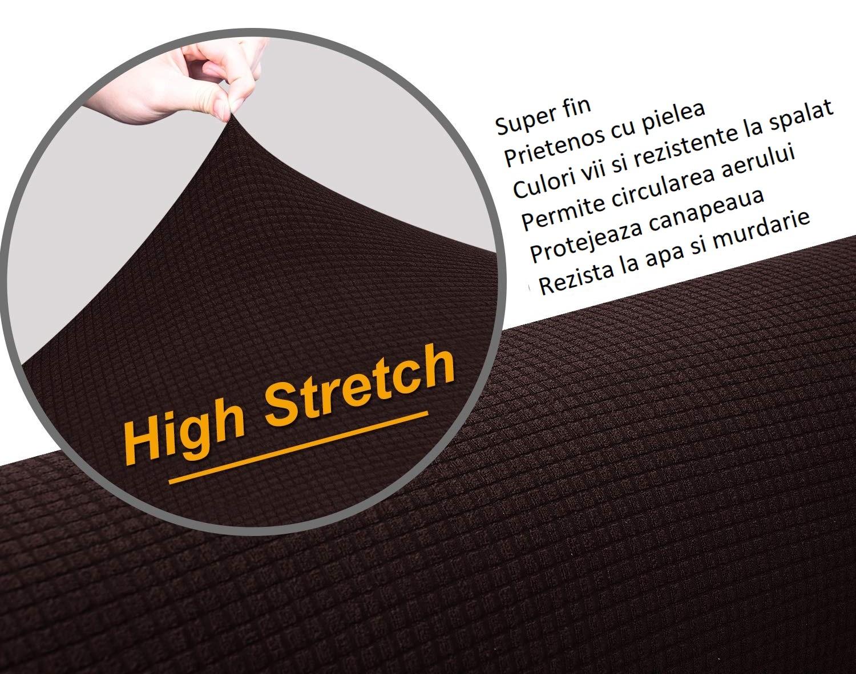 stretch%20(4).jpg